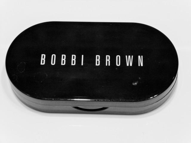 Corrector Bobbi Brown